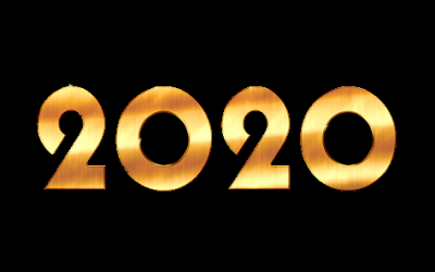 2020, UN AÑO CLAVE PARA LA COCINA DE SENÉN