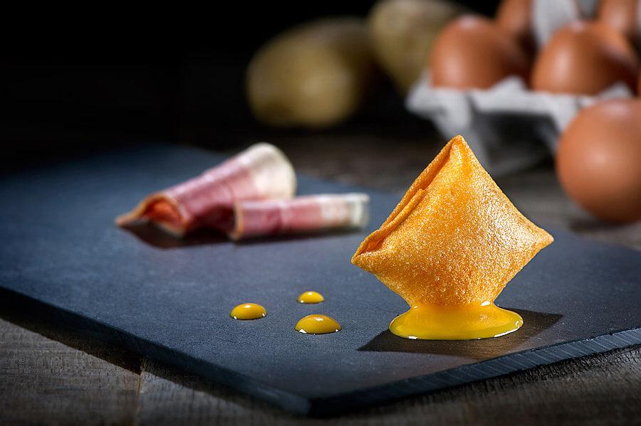 huevo-frito-senen.jpg