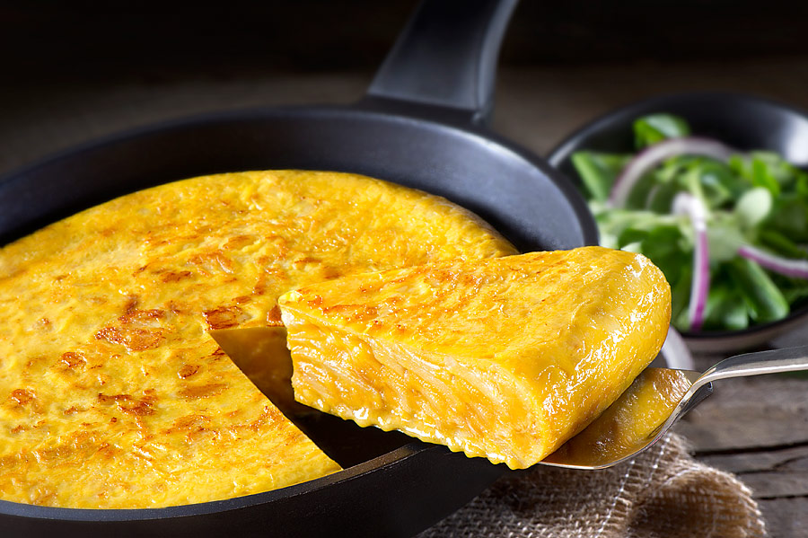 tortilla-senen1.jpg